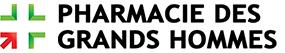 Wearepharma, pharmacie en ligne